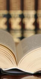 Rechtsanwälte-Beratung-von-Unternehmen